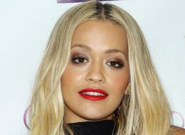 Rita Ora's Roc Nation Dispute 'Settled Out Of Court' Amid New Contract Rumours