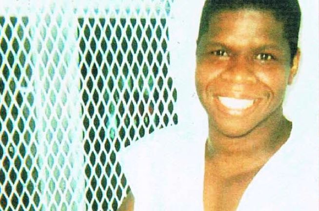 Insentencing Buck Duane to death, a jury relied in part on an expert's testimony that race is a relevant factor when de