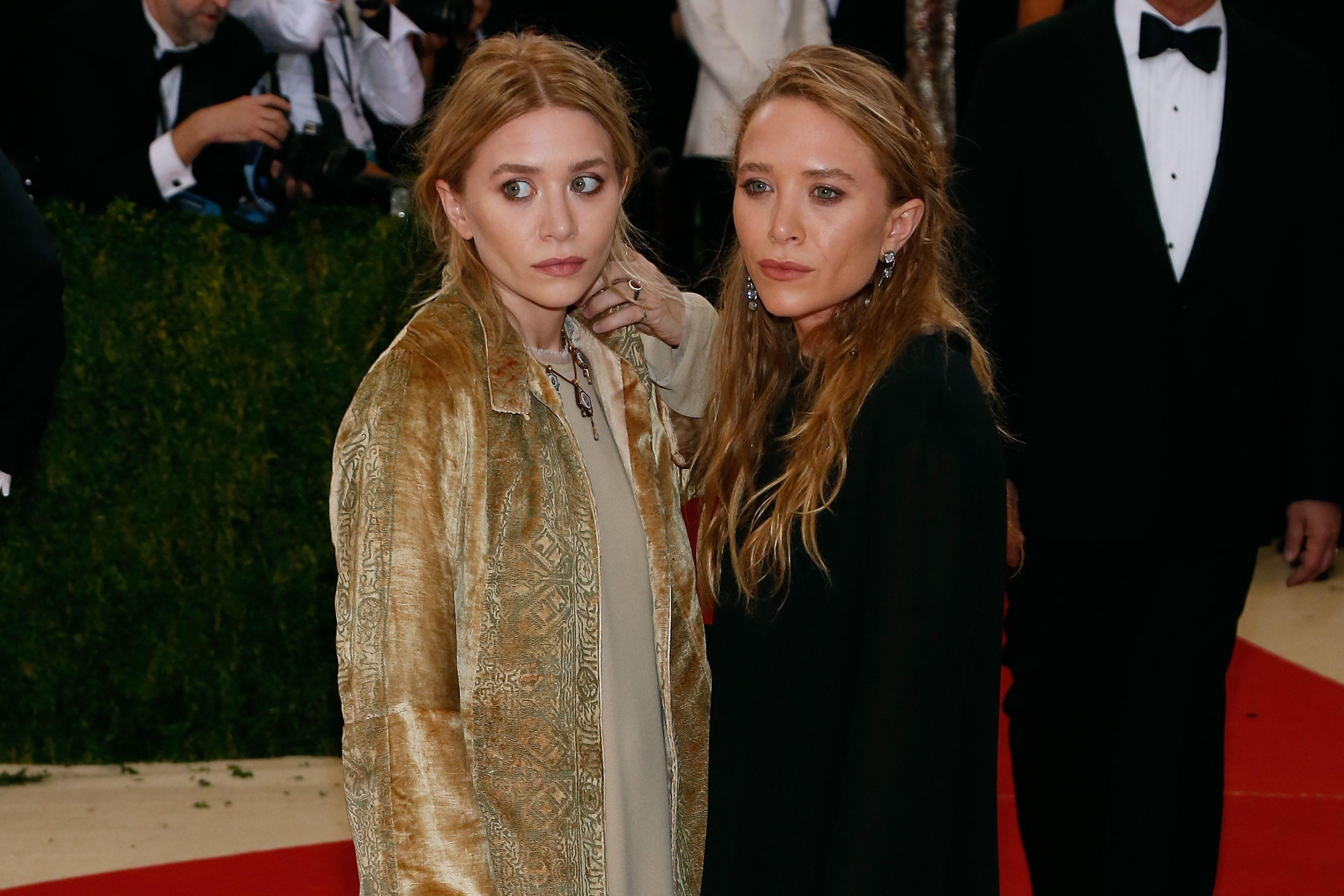 Communication on this topic: An Olsen Twin Sighting Is Like Seeing , an-olsen-twin-sighting-is-like-seeing/