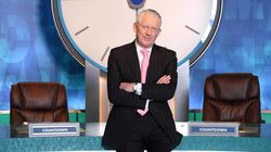 'Countdown' Gets A Telling Off From Ofcom