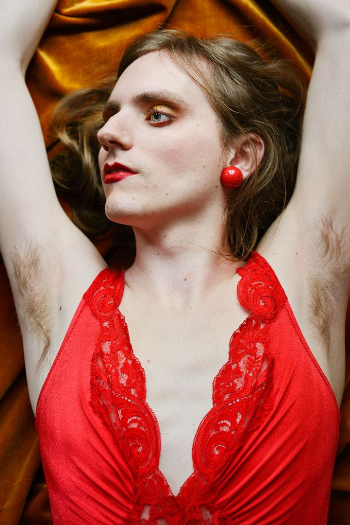 Lissa Love Nude Photos 42