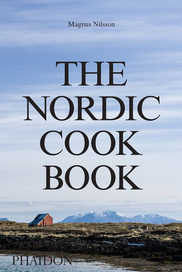 "Magnus Nilsson is chef of the famous Swedish restaurant <a href=""http://faviken.com/"" target=""_blank"">Faviken</a>, but his la"