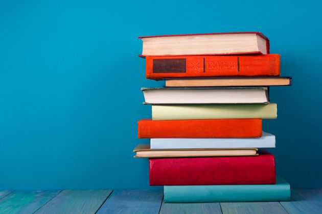 Attention, Readers: 'Rotten Tomatoes For Books' Is