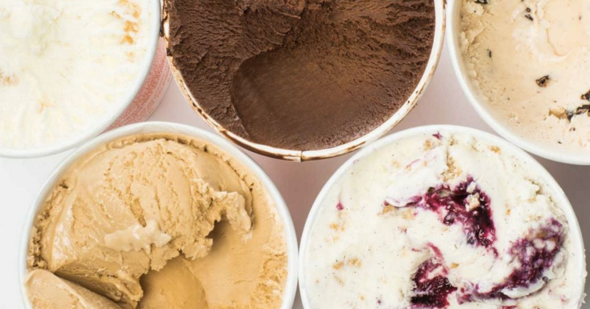 How Jeni's Splendid Ice Creams Is Fighting Waste In A Genius Way | HuffPost