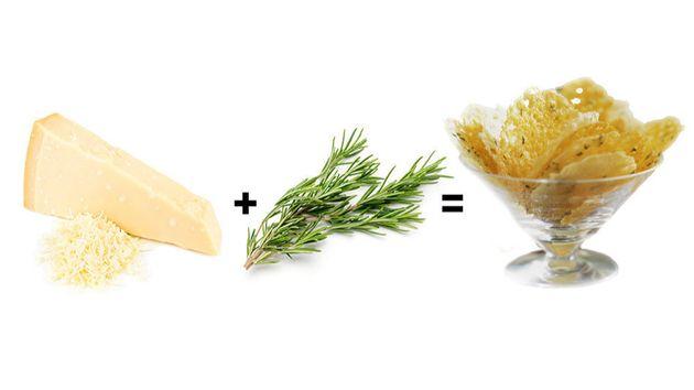バナナに「◯◯」を加えるとアイスになるよ 材料2つのアイデアレシピ