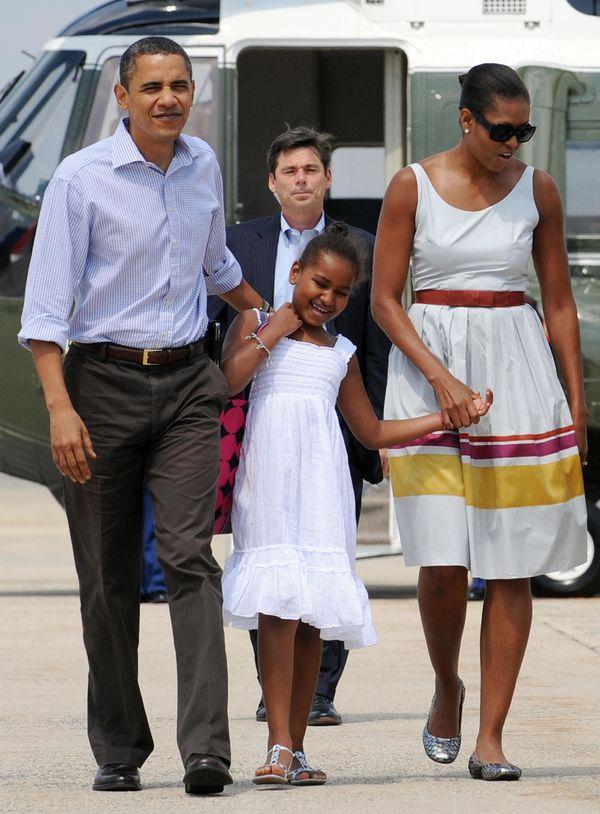 Sasha Obama Height 2014 67200   - 117.7KB