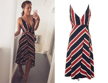 Here's Where To Buy Caroline Flack's 'Perfect' Summer