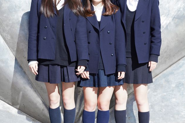 Sexism In School: Girls 'Wear Shorts Under Skirts' To Avoid Sexual Harassment, Inquiry