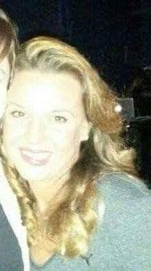 Darcey Cottrell, of Danville, Illinois, has not been seen since June 1.