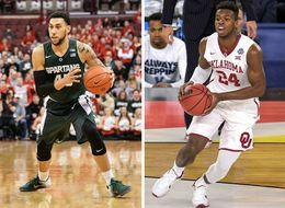 The 5 Safest Picks In The 2016 NBA Draft