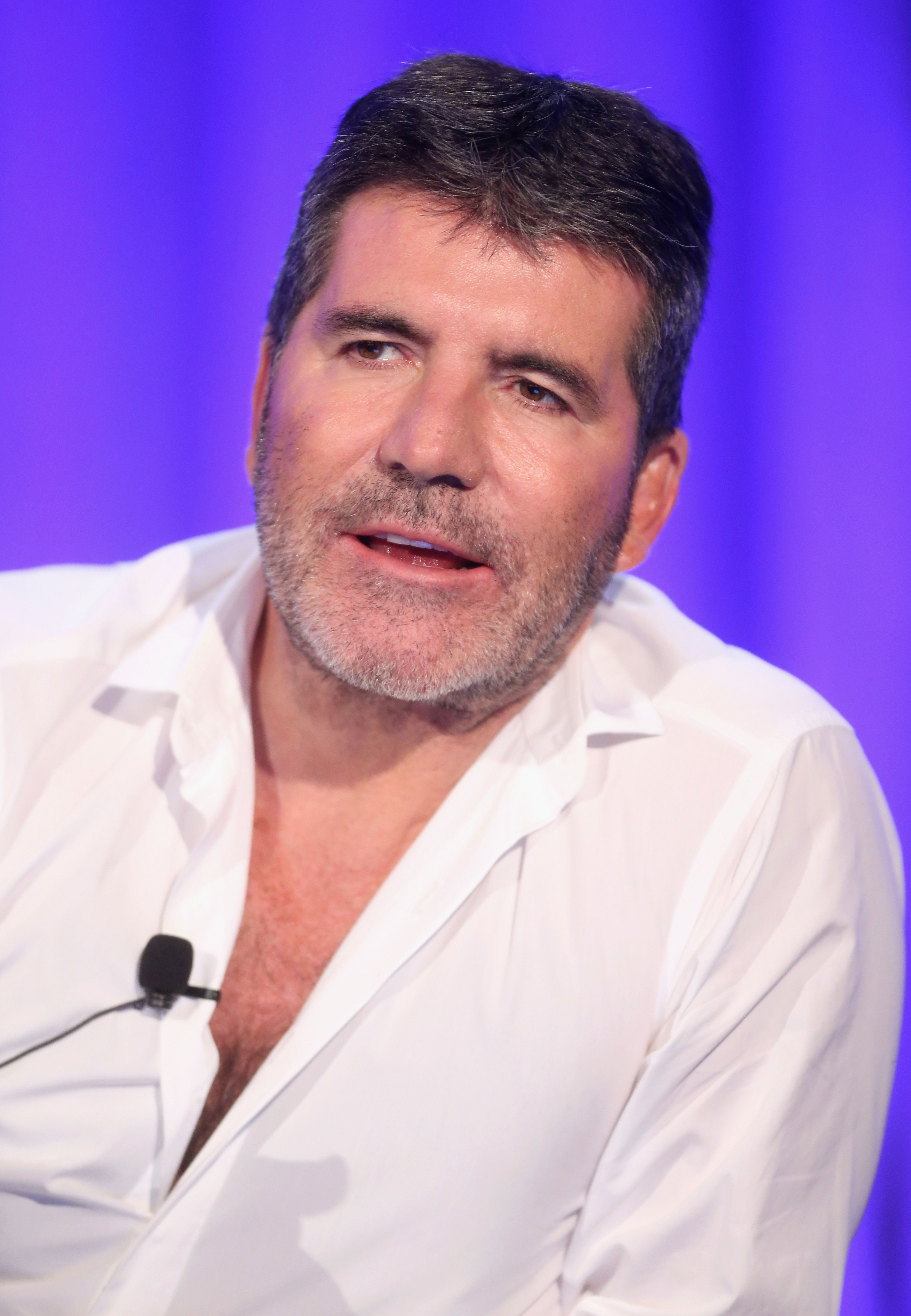 Two 'X Factor' Stars Could Miss The First