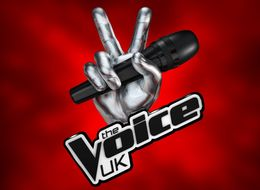 ITV Confirms Host For New Series Of 'The Voice'