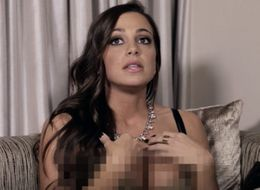 Porn Stars Reveal What They'd Do For Work If They Didn't Do Porn (NSFW)