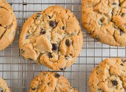 4 Easy Tweaks for Perfect Chocolate Chip Cookies