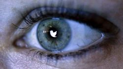 Millions Of Twitter Passwords Leaked