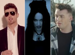 14 Times Artists Were Accused Of Copying Someone Else's Song