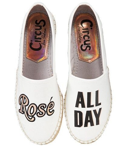 """Get the <a href=""""http://www1.macys.com/shop/product/circus-by-sam-edelman-rose-all-day-espadrille-flats?ID=2654144&pla_co"""