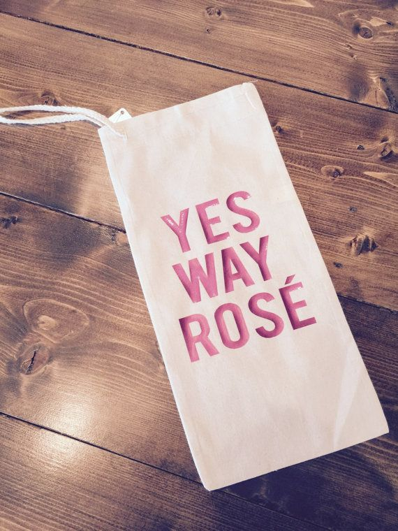 """<strong>Get the <a href=""""https://www.etsy.com/listing/265887999/wine-bag-yes-way-rose?ga_order=most_relevant&ga_search_ty"""