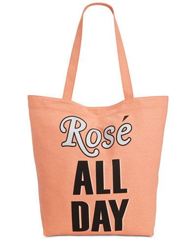 """<strong>Get the <a href=""""http://www1.macys.com/shop/product/circus-by-sam-edelman-rose-all-day-canvas-tote?ID=2561963&pla"""