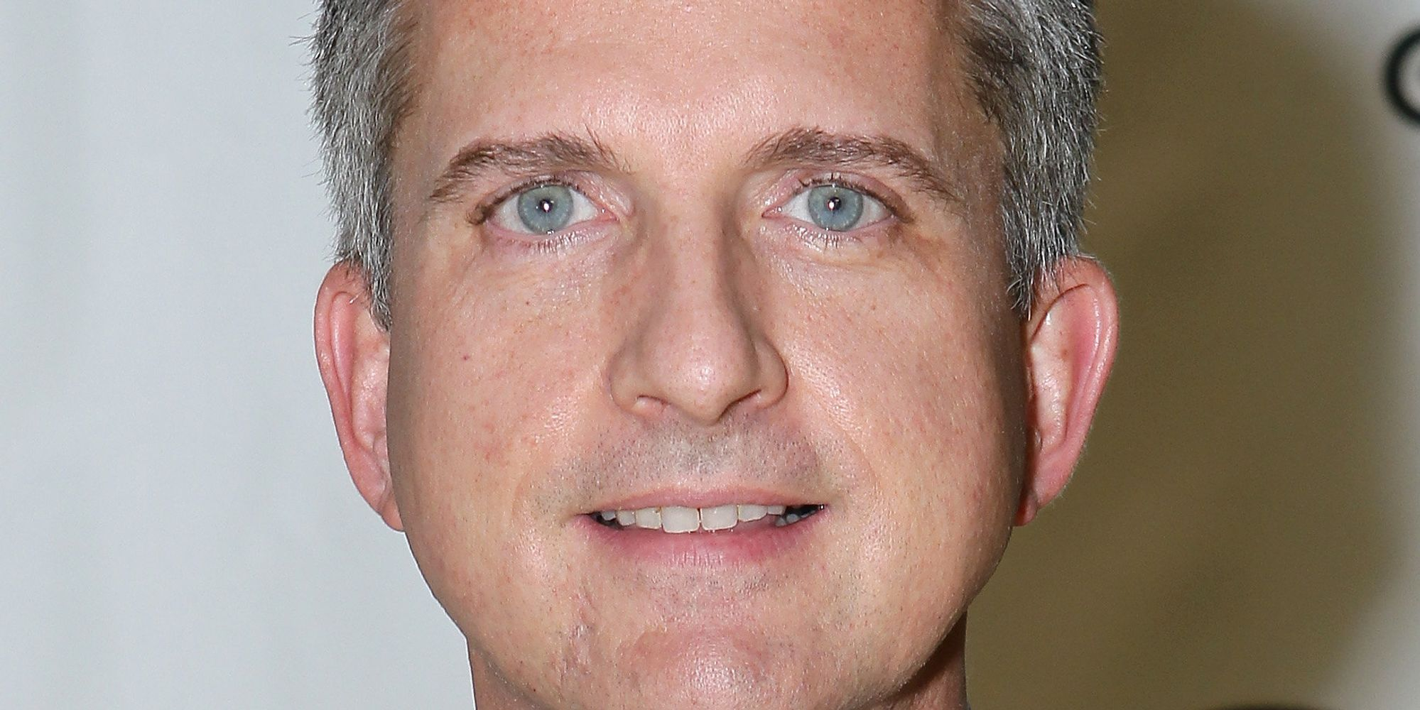 Bill simmons rules gambling chargeback credit card online gambling