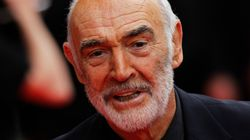 Sean Connery, Iconic Actor And Film's First James Bond, Dies At