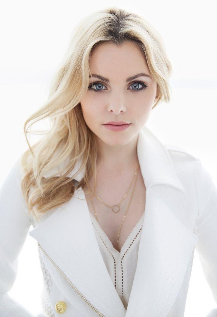 Lara Jade