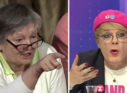 Question Time Summed Up The Entire EU Debate In 7 Depressing Seconds