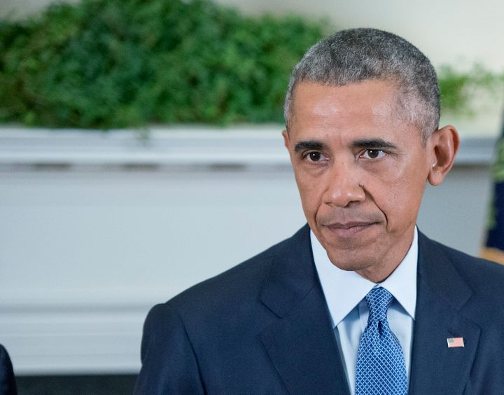 President Barack Obama'sdecision redefines America's support role in Afghanistan.