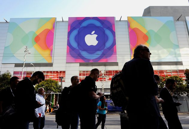 Apple WWDC 2016: iMessage For Android, macOS And Apple Music All