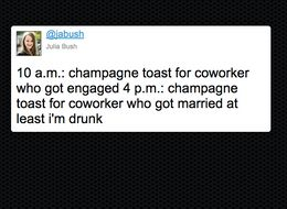 The 21 Funniest Tweets From Women This Week