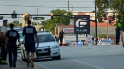 Deadliest Mass Shooting In U.S. History Leaves More Than 50 Dead At Gay Orlando