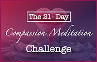 "<a href=""http://www.attunementmeditation.com/compassion"" target=""_blank"">http://www.attunementmeditation.com/compassion</a>"