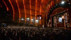 The Tony Awards Dedicate 2016 Ceremony To Those Affected By Orlando