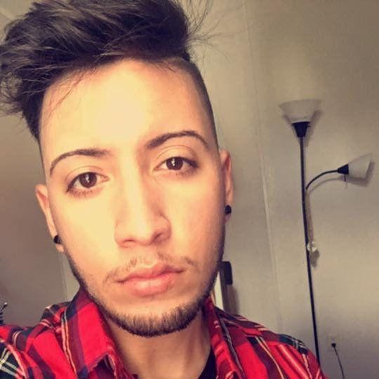 Luis Omar Ocasio-Capo was one of the victims of Sunday'sdeadly shooting ata gay nightclub in Orlando, Florida. On