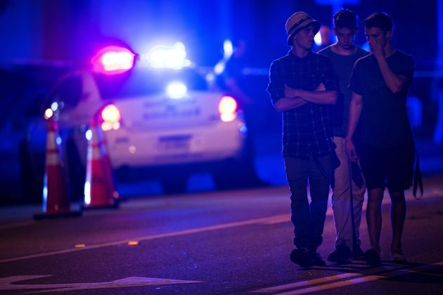 More than 50 people were killed in the shooting, but the death toll is expected to rise as a further...