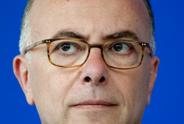 French Interior Minister Bernard Cazeneuve has asked for all necessary measures to be taken to prohibit...