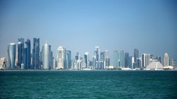 Qatar Deporting Dutch Woman Who Reported She Was Drugged And