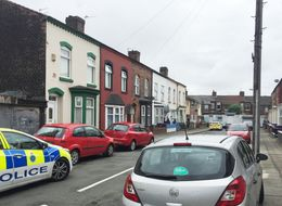 Man Arrested After Two Women's Bodies Found In Liverpool House