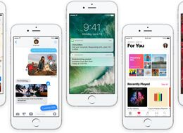 5 Reasons Why iOS 10 Is Going To Revolutionise Your iPhone