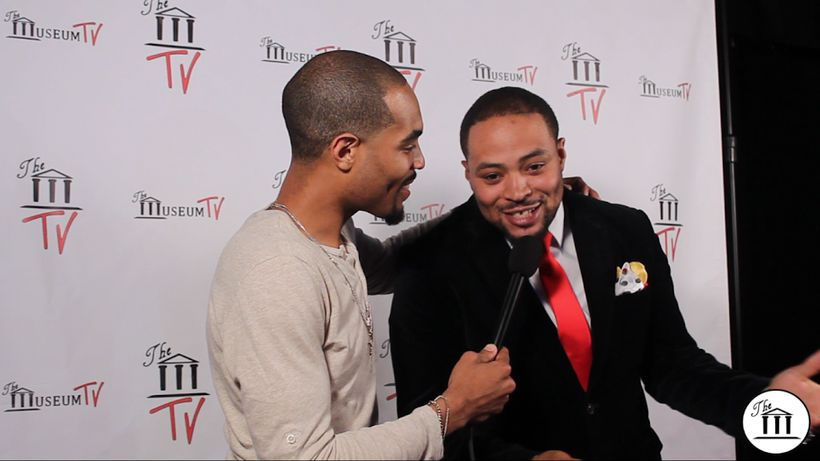 <strong>(Interview with NY&rsquo;s DJ Stakz, Ploge III Event Coverage, TMTV.WORLD)</strong>