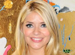 Holly Willoughby Admits She Loves Giving Birth: Here's Why