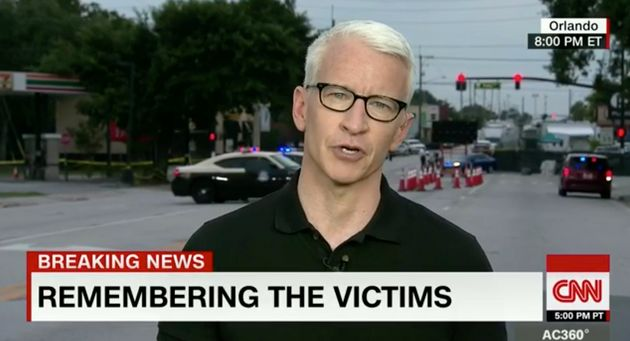 Anderson Cooper,