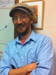 <em>Rabbi Jordan Braunig</em>