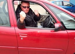 'Send Ronnie Pickering And Wealdstone Raider To Sort Out Ultras'