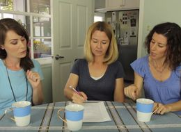 Hilarious Video Pokes Fun At The Unique Baby Names Parents Choose Today