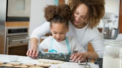 How To Teach Your Kids To Cook