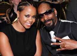 Snoop Dogg Celebrates 19th Anniversary With One Hell Of A Throwback Pic