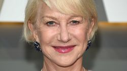 Dame Helen Mirren To Grace 'Fast And Furious' Franchise With Her