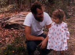 10 Heartwarming Thank You Notes To Single Dads From Their Daughters