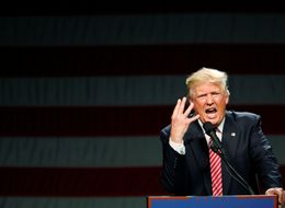 Is Donald Trump A Danger To The World?